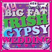 My Big Fat Irish Gypsy Wedding by Various Artists