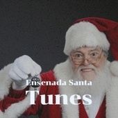 Ensenada Santa Tunes de Paul