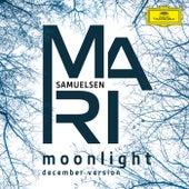 Moonlight (December Version) von Mari Samuelsen