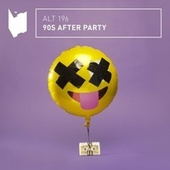 90s After Party by Altitude Music