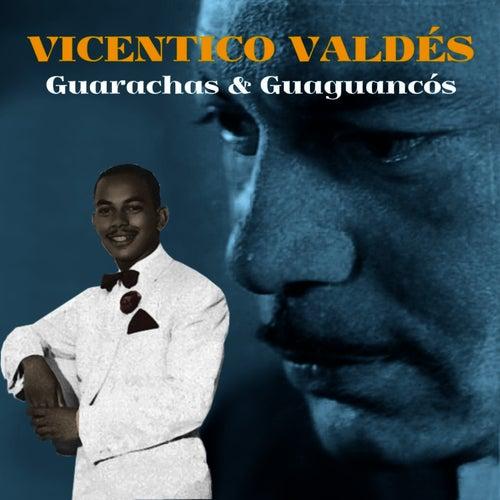 Guarachas & Guaguancós (1946) by Vicentico Valdes