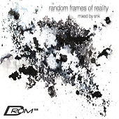 Random Frames of Reality (Mixed by SNK) von Various Artists