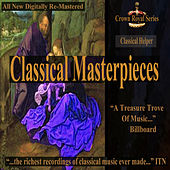 Classical Helper by Various Artists