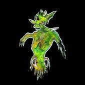 Prince Goblin fra Bedhead