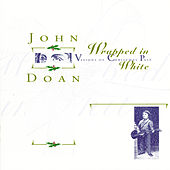 Wrapped in White: Visions of Christmas Past by John Doan