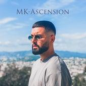 Ascension de MK