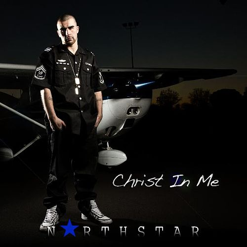 Christ In Me by NorthStar