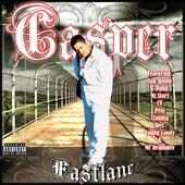 Fastlane de Casper