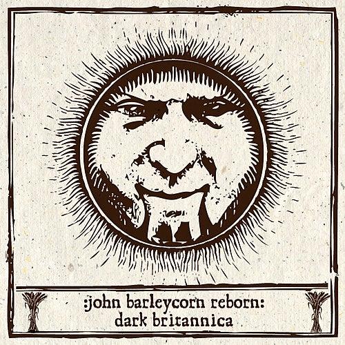 John Barleycorn Reborn by Various Artists