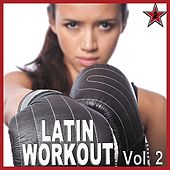 Latin Workout Vol. 2 by Various Artists