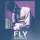 Fly Womack von DC Young Fly