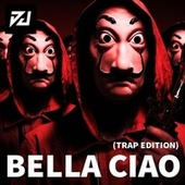 Bella Ciao | Money Heist (Trap Edition) von PedroDJDaddy