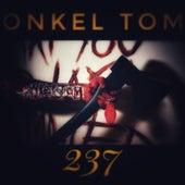 237 by Onkel Tom