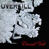 Eternal Void von Overkill