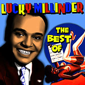 The Best Of by Lucky Millinder