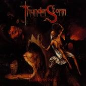 Faithless Soul by Thunderstorm