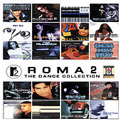 Roma 2 The Dance Collection de Various Artists