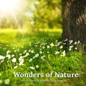 Wonders Of Nature de Tommy Berre