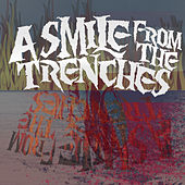 Heart of the Ocean by A Smile From The Trenches