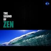 The Sound of Zen de Studio Sunset