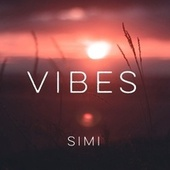 Vibes by Simi