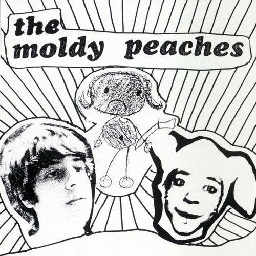 The Moldy Peaches by The Moldy Peaches