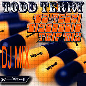 Da-TeckiDiscoAcidTrip DJ Mix by Todd Terry