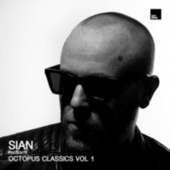 Octopus Classics Selected by Sian. Vol 1 by Sian