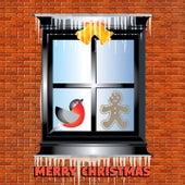 Merry Christmas by Christmas Hits