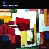 Transformation de Bruce Katz Band