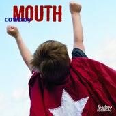 Fearless von Cowboy Mouth