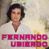 Fernando Ubiergo 1978 (Remasterizado) by Fernando Ubiergo