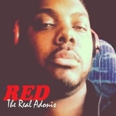 RED by The Real Adonis