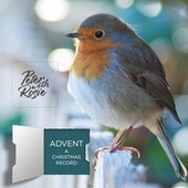 Advent (A Christmas Record) by Peter