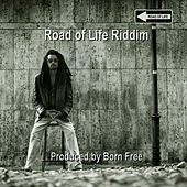 Road of Life Riddim Volume 1 de Various Artists