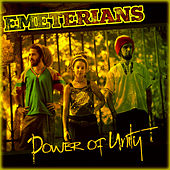 Power of Unity by Emeterians