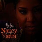 No Ama by Nancy Vieira