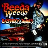 Bassrock Babies (The Leak) by Beeda Weeda