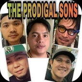 Pagkalaagan by Prodigal Sons