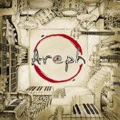 Areph by Areph
