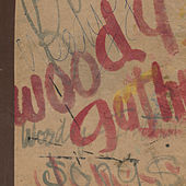 New Multitudes (Deluxe Edition) by Jay Farrar
