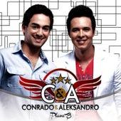 Conrado & Aleksandro - Plano B de Conrado & Aleksandro