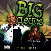 Big Clouds von Snoop Dogg