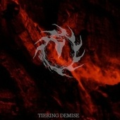 Tiering Demise de The Disconnect