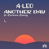 Another Day (feat. Corinne Casey) by Aleo