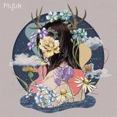 Mahou (Anime Size) von Myuk