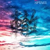 Wadachi by Spyair