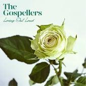 Loving Out Loud de The Gospellers