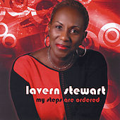 My Steps Are Ordered de Lavern Baker