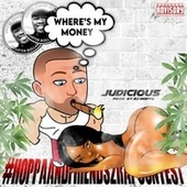 Hoppa And Friends 2 Rap Contest by Judicious